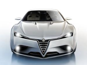 Alfa_Romeo_Giulia_01