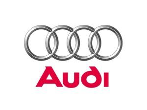 audi_logo2