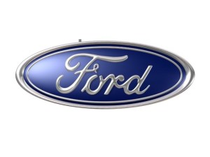 ford_logo2