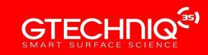 gtechniq_logo