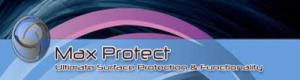 max_protect_logo