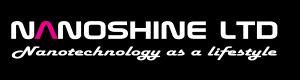 nanoshine_logo
