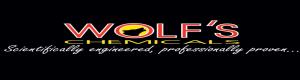 wolfs_chemicals_logo