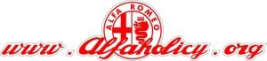 AlfaholicyORG_logo