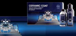 Williams_ceramic_coat_set
