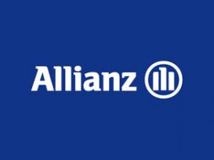 allianz_logos