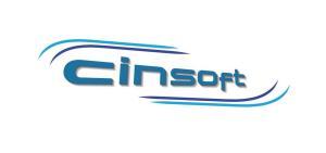 cinsoft_logo