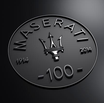 maserati_100lat_mini