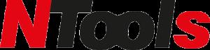 ntools_logo