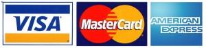 visa_mastercard_ae2